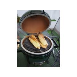 Гриль Big Green Egg MINIMAX (MX)