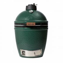 Гриль Big Green Egg MEDIUM (M)