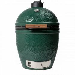 Гриль Big Green Egg LARGE (L)
