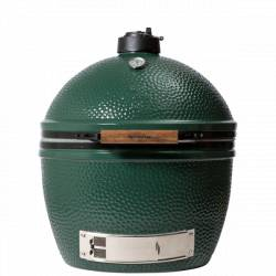 Гриль Big Green Egg X-LARGE (ХL)