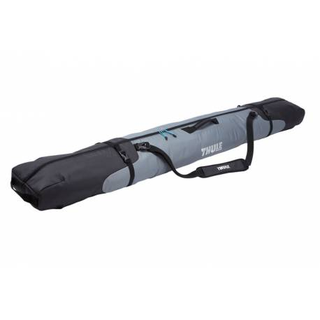 Чехол для лыж THULE ROUNDTRIP SINGLE SKI CARRIER 205200