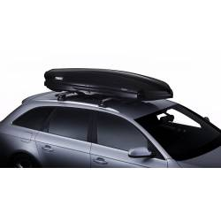 Бокс Thule Dynamic M (800) Black