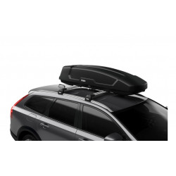 Бокс Thule Force XT Sport