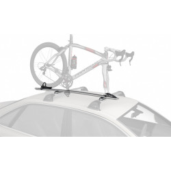 Велокрепление Whispbar WB200 Fork Mount Bicycle Carrier